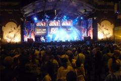 Jazzanova, Cape Town Jazz Festival